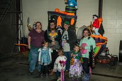 Halloween-2017 (31 of 173)