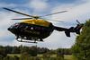 G-PSNO (jon lees) Tags: helicopter eurocopterec145 serial9296 gpsno psni policeserviceofnorthernireland