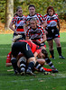 AW3Z8606_R.Varadi_R.Varadi (Robi33) Tags: action ball ballsports basel ladies derby well lazy field game fight girls match championships rugby rugbyball rugbygame referee switzerland play sport team women spectators