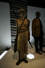 """Rey's Outfit • <a style=""""font-size:0.8em;"""" href=""""http://www.flickr.com/photos/28558260@N04/37333304096/"""" target=""""_blank"""">View on Flickr</a>"""