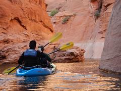 hidden-canyon-kayak-lake-powell-page-arizona-southwest-4435