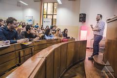 LEADERS Explore Bucuresti (Fundatia LEADERS) Tags: leadersexplore fundatialeaders studenti tineri cornelcostea