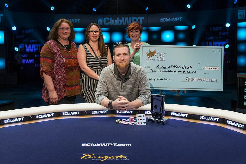 Nj poker groups poker after dark cash game rules