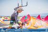 IKA TTR EUROPEANS-HANGLOOSEBEACH-ITALY-DAY4 (11 of 36) (kiteclasses) Tags: yogdna youtholympics olympicgames kiteracing ikaboardercross ika sailing gizzeria hangloosebeach italy