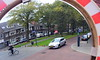 Breda - Holland (jschort10) Tags: rotterdam city netherlands holland breda station trains boats hotelnewyork kop van zuid