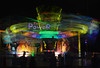Techno Power (radargeek) Tags: oklahomacity statefairgrounds 2017 oklahoma oklahomastatefair night longexposure carnival ride