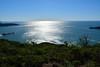20150222 Angel Caido in SF046 (spydertoo) Tags: angelcaido ocean landscapes