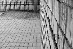 Misa Ato Photography Carrière de Vers 2017 (misaato) Tags: misaatophotography misaato quarry vers pont du gard nikonflickraward nikon flickr monochrome blackandwhite blackartwhite blancetnoir bw bn noiretblanc stone carrière pierre photography photo topographics grey gris ligne line best world lignes