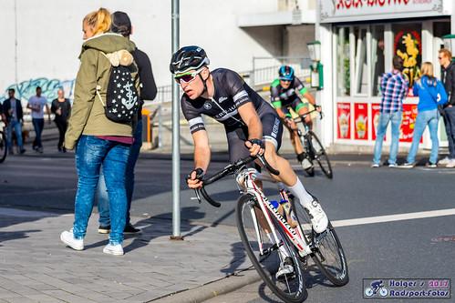 Limburg-400