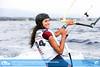 IMG_9768 (kiteclasses) Tags: yogdna youtholympics olympicgames kiteracing ikaboardercross ika sailing gizzeria hangloosebeach italy