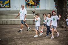 Jogos Participativos 2017 - Abertura (institutocapibaribe) Tags: marfotografia ic institutocapibaribe abertura 2017 todosjuntossomosfortes