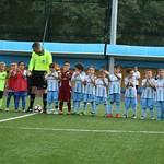 J3-ATFC 2ªBebé Vs Escuela MCF