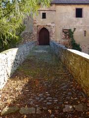 Château d'Orschwihr / Haut-Rhin / Alsace / 15 octobre 2017 (leonmul68) Tags: orschwihr hautrhin alsace 68 france elsass château châteaudorschwihr tz35 panasonic lumix frankreich francia