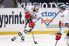 2013-10-08 AIK-Frölunda SG5061 (fotograhn) Tags: ishockey hockey icehockey shl svenskahockeyligan swedishhockeyleague aik gnaget frölundahc indians sport sportsphotography canon stockholm sweden swe