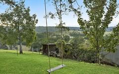 856 Bells Line of Road, Kurrajong Hills NSW