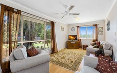 2 Blueberry Court, Banora Point NSW