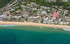 13/1191-1195 Pittwater Road, Collaroy NSW