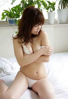 大澤玲美 画像13