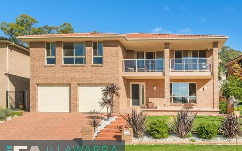 30 Darling Drive, Albion Park NSW