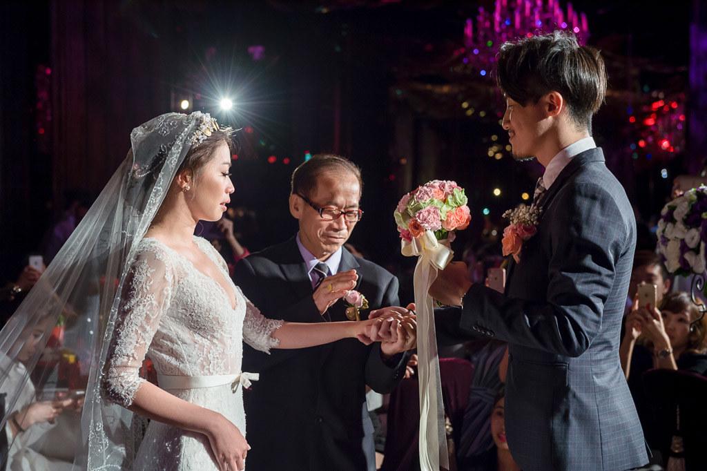 婚攝,君品,婚禮紀錄,加冰