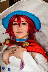 _D720768 AWA 2017 Saturday 170930.jpg (dsamsky) Tags: anime awa2017 awa animeweekendatlanta cosplay atlantaga renaissance saturday cosplayer costumes 93017 waverly