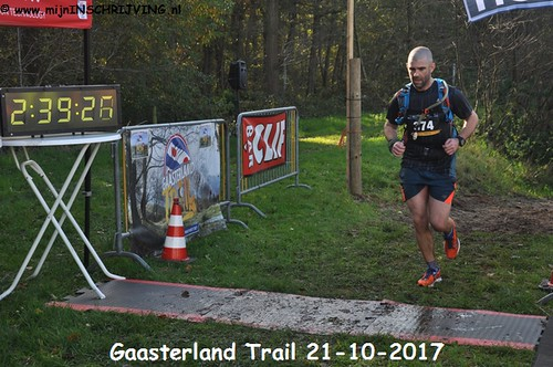GaasterlandTrail_21_10_2017_0206