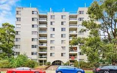 16/22-28 Raymond Street, Bankstown NSW