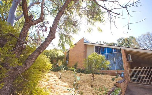 2 Muir Pl, Griffith NSW 2680