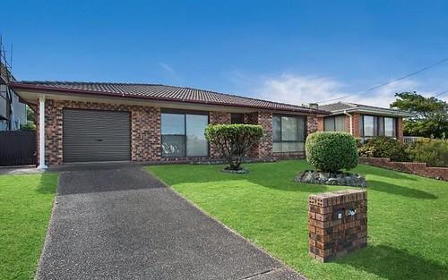 33 Parson Street, Ulladulla NSW