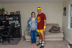 20171021 Halloween Party129.jpg (CY0ung11) Tags: halloween costumes annandale sportsmedicine virginia party