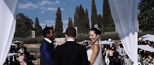 37603734590_fce3829bc3 Indian Wedding video in Tuscany