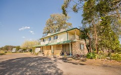 2340 The Bucketts Way, Booral NSW