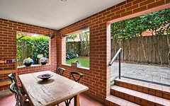 4/62-64 Kenneth Road, Manly Vale NSW