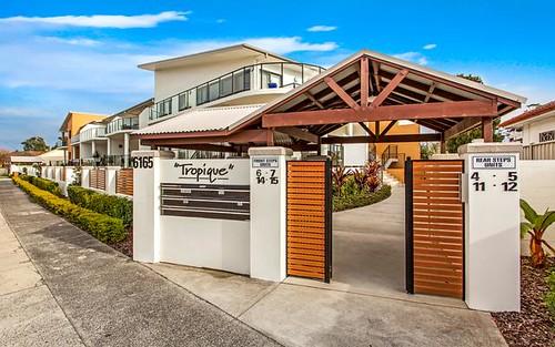 7/61 Broken Bay Road, Ettalong Beach NSW