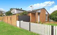15 Sixth Street, Adamstown NSW
