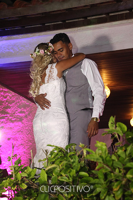 Camilla & Luiz Carlos (263)