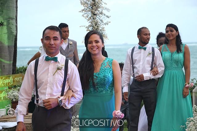 Camilla & Luiz Carlos (190)