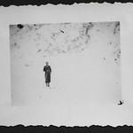 Archiv SüTi098  Alpinfreuden, Südtirol, 1920er, 1930er thumbnail
