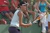 Marine Tirel (philippeguillot21) Tags: tennis tcd joueuse player saintdenis réunion pixelistes nikond70