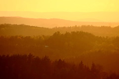 Abendfarben (michaelschneider17) Tags: natur deutschland abend entspannung