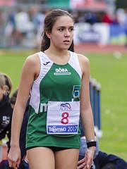 Blanca Piccinini