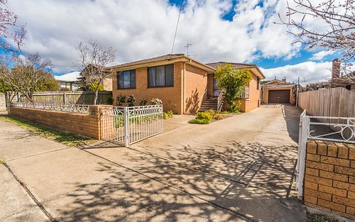 24 Collins St, Queanbeyan NSW 2620