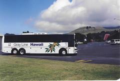 n12.jpg (beckendorf.marc) Tags: kamuela usa étatsunis hawaii waimea