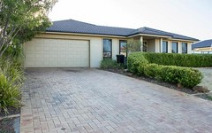 187 Baird Dr, Dubbo NSW