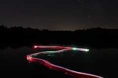 Made with a RC boat on a lake.  #lighthunter66  #LongExpoElite  #night_shots #nightphotograpy  #steelwool #wirewool #longexpohunter #lighttrail #longexposure #killershot  #steelwoolphotography #longexposurephotography   #lightpainting  #exploreeverything (lighthunter4) Tags: longexposure exploreeverything steelwool killershot addictedtonights longexpoelite longexposureworld steelwoollegends ignightphotography pocketnights igsteelwool amazinglongexpo travelingnight wirewool lighthunter66 longexpohunter nightshooterz nightpics steelwoolphotography igbestshotz creativeoptic lightpainting lighttrail lightjunkies longexposurephotography lightshots nightphotograpy lightpaintingphotography lovesnight lightpaintingblog nightshots