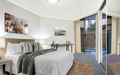 1/5-7 Beresford Road, Strathfield NSW