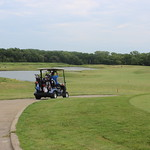 """Des Moines Golf Outing 2017<a href=""""http://farm5.static.flickr.com/4458/37728911562_37801149d6_o.jpg"""" title=""""High res"""">∝</a>"""