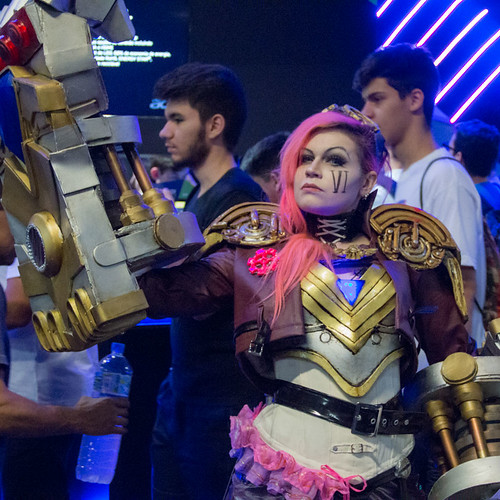 brasil-game-show-2017-especial-cosplay-60