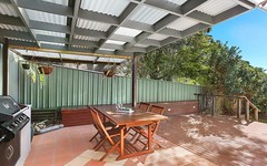 12/29 Nolan Avenue, Engadine NSW