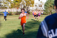 JHHS-Track_20171017-165848_21 (sam_duray) Tags: 201718 hersey herseyxc jhhs john athletics crosscountry publish racecarrally sports